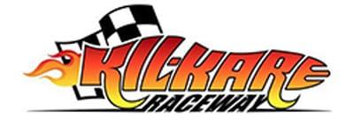 kil-kare-raceway
