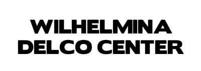 wilhelmina-delco-center