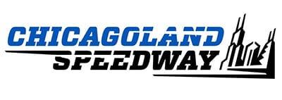 chicagoland_speedway2