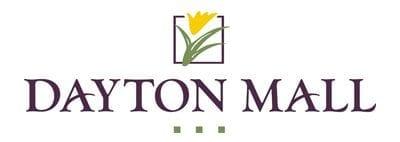 Dayton Mall