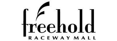 freehold-raceway