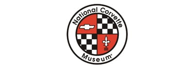 National Corvette Museum