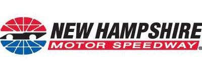 new_hampshire_motor_speedway1