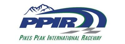 pikes-peak-international-raceway