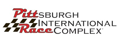 pittsburgh-international-complex