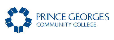 Prince George Community College