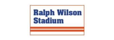 ralph-wilson
