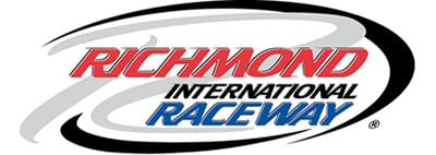 richmond_international_raceway2