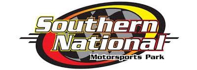 southern-national-motorsports-park