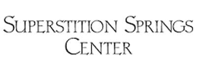 superstition-springs-center