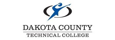 Dakota County Technical College