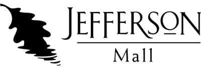 Jefferson Mall