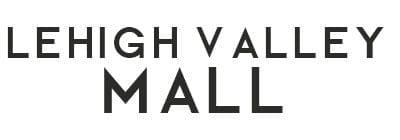 Lehigh Valley Mall