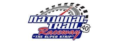 National Trail Raceway