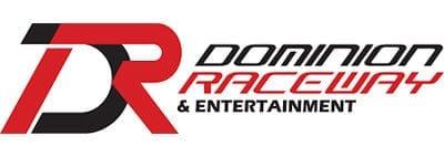 Dominion Raceway