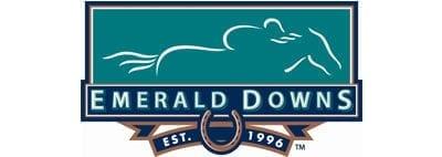Emerald Downs Raceway