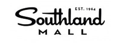 Southland Mall
