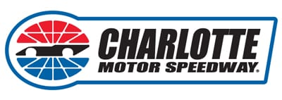 Charlotte Motor Speedway – zMAX Dragway